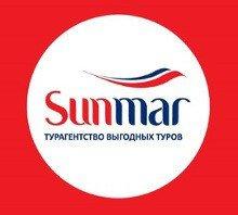 Sunmar Проспект Мира / Рижская