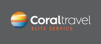 Агентство Coral Elite Service Новосибирск