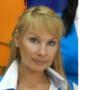 Менеджер по туризму Елена Вокруг Света Турс