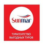 Агентство Sunmar