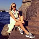 Наталья Sunmar м. Гостиный двор