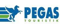 Агентство Pegas Touristik Москва