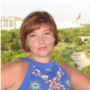 Менеджер по туризму Лариса Coral Travel