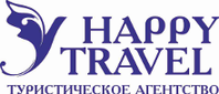 Агентство Хэппи Трэвел Владивосток