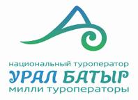 Агентство Урал Батыр