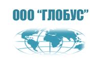 Агентство Глобус Хабаровск