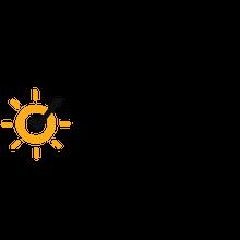 Viasun, м. Октябрьская