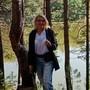 Менеджер по туризму Ольга Лазурный Остров