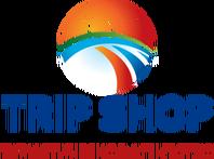 Агентство Trip Shop
