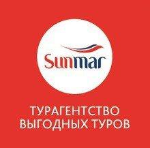 Sunmar Беляево