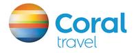 Агентство Coral Travel