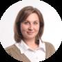 Менеджер по туризму Елена Начинова Турагент RU