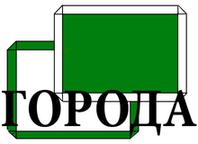 Агентство Города Краснодар