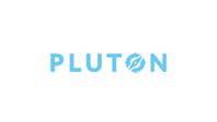 Агентство Плутон
