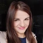 Наталья Леди-Трэвел