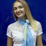 Маргарита Pegas Touristik
