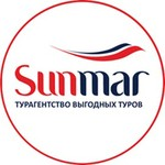 Агентство Sunmar Турагентство выгодных туров Москва