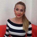 Ирина Sunmar