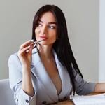Ольга Perfect Travel