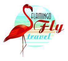 Фламинго Флай Трэвел