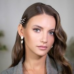 Александра  Леди-Трэвел