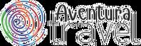Агентство Aventura Travel