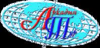 Агентство Аркадия-тур Москва