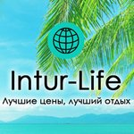 Агентство Интур-Лайф Воронеж