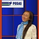 Александра Pegas Touristik