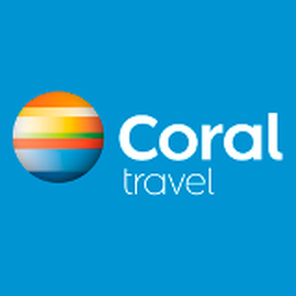Coral transports