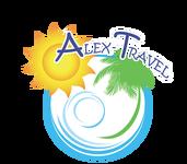 Агентство Alex Travel
