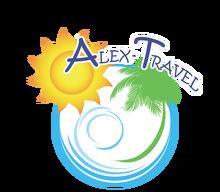 Alex Travel