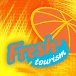 Агентство Fresh Tourism Иркутск