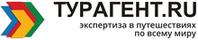 Агентство Турагент.ru