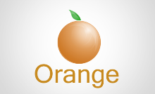 Orange Voyage