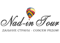 Агентство Nad-in Tour