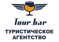 Агентство Tour Bar Москва