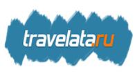 Агентство Travelata на Южной