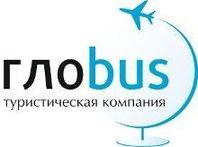 Агентство Глобус Сургут