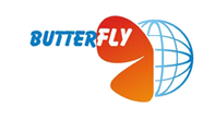 Агентство Butterfly Воронеж