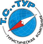 Агентство Т.С.-Тур Нижний Новгород