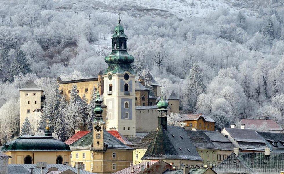 Бюджетные туры в словакию обучение в школе должно быть бесплатным