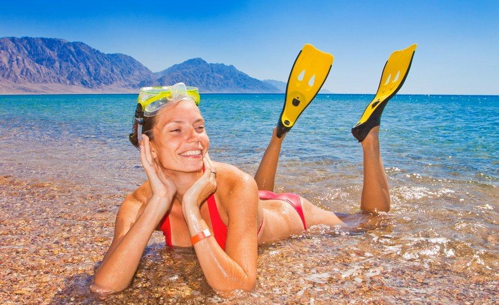 Нога смешные, картинки отдых на море в турции смешные