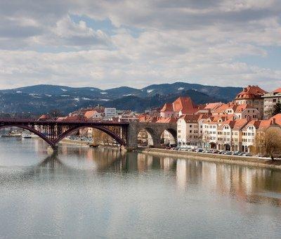 Словения, Моравске Топлице