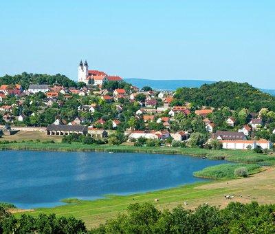 Венгрия, Дебрецен