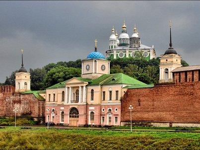 Россия, Алтай