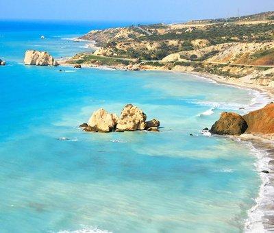 Кипр, Писсури