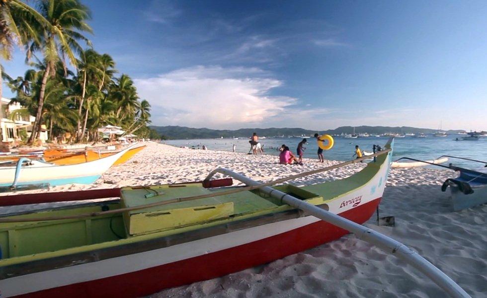 Амуртурист благовещенск путевка в тайланд сделать визу туристическую в тайланде
